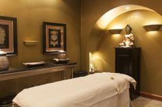 Mc Wellness Hotel Huis Ter Duin - Noordwijk @ Treatwell.com