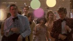 Can You Match the Movie to the Dance Scene? Kevin Bacon Footloose, Dance Movies, Gifs, Gif Collection, Trivia, Movies And Tv Shows, All About Time, Movie Tv, Scene