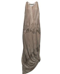 Havisham Lola Dress - Bolongaro Trevor, Hoxton Trading Ltd Boho Girl, Harem Pants, Night, Wedding, Outfits, Dresses, Style, Fashion, Valentines Day Weddings