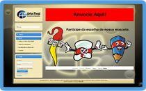 www.cursoartefinal.com.br