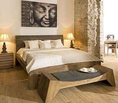 cool Concept Ürünler Decor, Furniture, House Design, House, Interior, Dream Bedroom, Home Decor, Interior Design, Bedroom