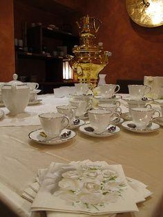 Voglia di… wedding – Il Salotto degli Eventi