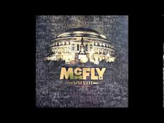 "McFly release new single ""Love Is On The Radio"" http://boystereo.com/1cPdwi9"