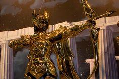 "[Info e Preordini] Prime 1 Studio: Dog Alien ""Alien Statue - Gokin.it by MetalRobot Alien Alien, Ufo, Saints, Statue, Studio, News, Metal, Movies, Mazinger Z"