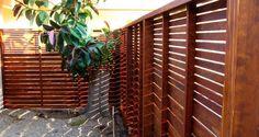 Malibu, Fence, Designer, Wooden Fences, Pacific Palisades, Modern, Contractor