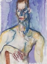 Image result for rainer fetting
