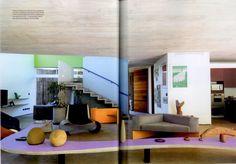 Rodrigo Ohtake arquitetura - PUBLICAÇÕES