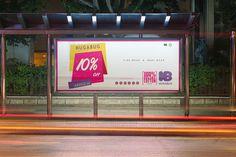 Get 10% OFF on All Purchases - Use Discount Code: ARRNEW Hugabug - 100% Organic Cotton Eco-friendly fashion, made to organic  Shop online at www.hugabug.com @wearhugabug, #organic, #kidswear