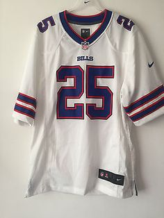 ... Pocket Stitched NFL Pullover Hoodie Mens Buffalo Bills 25 LeSean McCoy  Royal Blue Nike NFL Home Game Jersey 25! eb36ad0a8