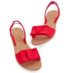 Spring shoes:   https://www.facebook.com/pages/Mattie-a-la-Mode/248699775146612?fref=ts