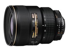 Shop Nikon AF-S Zoom-NIKKOR IF-ED Wide-Angle Zoom Lens for Select DSLR Cameras Black at Best Buy. Find low everyday prices and buy online for delivery or in-store pick-up. Nikon Camera Models, Camera Photos, Nikon Dslr Camera, Dslr Cameras, Camera Gear, Nikon D3100, Sony A6000, Iphone 6, Nikon Lenses