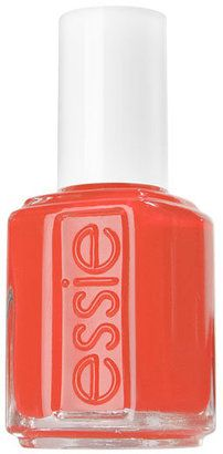 ShopStyle: Essie Nail Polish – Oranges
