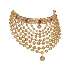 Simple necklace designs in gold Modern Bridal Jewellery, Gold Jewellery Design, Wedding Jewelry, Antique Jewellery, Handmade Jewellery, Real Gold Jewelry, Gold Jewelry Simple, Indian Jewelry, Simple Necklace Designs