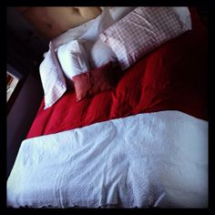 Mejorar una cama sólo depende de los complementos. MAR