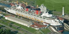 14-Night Panama Canal Cruise | Disney Cruise Line...Set sail on a 14-night Panama Canal cruise to and from Miami, Florida and Los Angeles, California, with select stops in Mexico, Colombia and Disney's Castaway Cay.