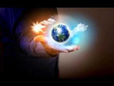 Медитация на восстановление своего многомерного сознания (Елена Куракина)