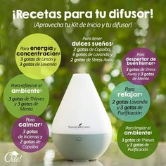 Natural Cleaning Tips with Essential Oils Young Essential Oils, Doterra Essential Oils, Essential Oil Blends, Yl Oils, Young Living Thieves, Young Living Oils, White Angelica Young Living, Young Living Diffuser, Esential Oils