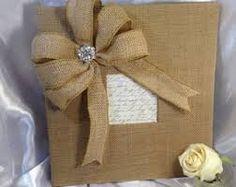 Картинки по запросу льняная свадьба