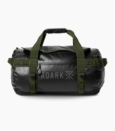 The Mini Keg serves as a durable all-weather duffel bag built with water resistant material to battle the elements on. Backpack Straps, Backpack Bags, Duffel Bags, Luggage Sale, Welcome To The Team, Motorcycle Tank, Tarpaulin, Saddle Bags