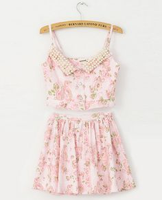 I'm not really girly but this is so pretty!!!