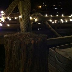 Town Docks Meredith, NH.  Great outdoor atmosphere!  Loved eating at a picnic table on the sand.. very Jimmy Buffet like!