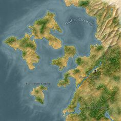 A Website And Forum For Enthusiasts Of Fantasy Maps Mapmaking And  Cartography Of All Types. We Are A Thriving Community Of Fantasy Map Makers  That Provide ...