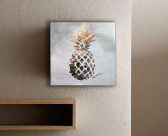 Creativsets Kraftvoll Crea Donna Bastelset Wanschmuck Keilrahmen Sonnenblume Zu Verkaufen Bastelholz