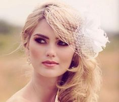Wedding, mariage, ceremony, reception, love, amour, bride and groom, beauty, make up, maquillage