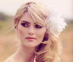 maquiagem-para-noivas