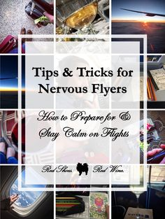 Tips & Tricks for Nervous Flyers: How to Prepare for & Stay Calm on Flights (Pre-Flight, Carry-On Essentials, What to do on the Plane)... # adult coloring books afraid to fly airplane caffeine carry-on check-in flight flying frequent flyer green tea houston jittery flyer london nervous flyer noise cancelling headphones packing light pitch perfect pitch perfect plane smartwater trans-continental travel travel blog travel blogger travel tips travelling wine