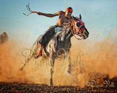 Amazing capture of the WYO Rodeo Indian Relay Race by Diana Volk. American Spirit, American Life, Sheridan Wyoming, Native American Horses, Cowboy Ranch, Relay Races, Types Of Horses, Horse Art, First Nations
