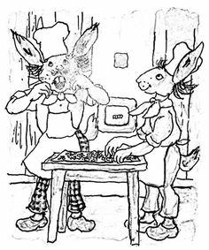 Kids And Parenting, Fairytale, Fairy Tales, Fairytail, Fairy Tail