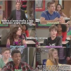 Girl meets world Funny Disney Memes, Stupid Funny Memes, Haha Funny, Hilarious, Boy Meets World Quotes, Girl Meets World, Old Disney, Disney Fun, Movie Quotes