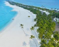 Denzong Leisure offers the best Maldives Tours Packages from India. Find the most exciting Maldives Tour Packages at lowest rates with us. Toll Free 1800 121 4500