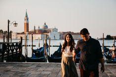 Surprise Engagement Photographer Venice - San Marco Proposal Surprise Engagement Photos, Surprise Proposal, Venice Photography, Lifestyle Photography, Love Movie, Happy Women, Best Photographers, Couple Shoot