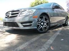 Mercedes Benz 250C AMG Coupe - Google Search Mercedes Benz, Bmw, Google Search, Vehicles, Cutaway, Car, Vehicle, Tools