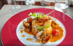 These are the Top 10 Restaurants in Maspalomas and Playa del Inglés with super delicious food, a lovely ambience, and friendly and supportive staff