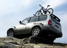 Hyundai Terracan 4x4, Crossover, Cars And Motorcycles, Offroad, Jeep, Korean, Vehicles, Cars, Off Road