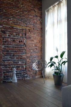 casa-r-2012 -Ingresso.. studio Lara Comino Arch, Plants, Homes, Bow, Arches, Plant, Planting, Planets