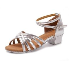 a9101dfe5 22 Best Very Fine Dance Shoes UK images | Shoes uk, Beautiful shoes ...