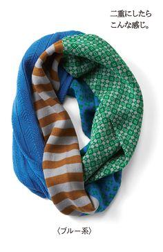 knit snood http://www.felissimo.co.jp/fashion/v1/cfm/products_detail003.cfm?gcd=486048&wk=6786