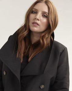 f50a17576d2 Women s Plus Size Clothing  Shop Online