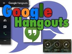Google Hangouts is a communications service that allows students to initiate and participate in text, voice or video chats, either one-on-one or in a group. Google Hangouts is a great tool for students to share ideas, information and answer questions while working together in groupsThis guide utilizes step-by-step instructions and screenshots to show students and teachers how to access and use Google Hangouts****************************************************************Created by Gavin…