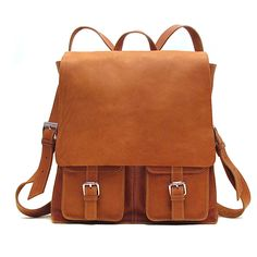 Floto Forum Backpack from District Grain