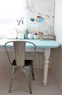 Kitchen table??