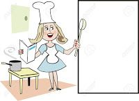 Aprendiendo de Cocina con Liskarlyn: TERMINOLOGÍA CULINARIA 1 Family Guy, Fictional Characters, Fruit, Cooking, Fantasy Characters