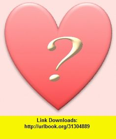 Valentine's Love Heart Tester, iphone, ipad, ipod touch, itouch, itunes, appstore, torrent, downloads, rapidshare, megaupload, fileserve