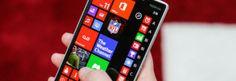 A Nokia anunciou nessa quarta-feira (12) o seu mais novo smartphone topo de linha. Intitulado Lumia Icon, o aparelho foi lançado em parceria com a operadora de telefonia celular norte-americana Verizon e custará US$ 199 com contrato.O aparelho, que já está em pré-venda, possui o mesmo poder de proc
