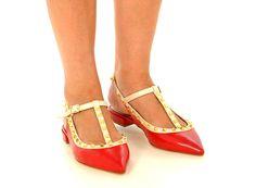 Zapatos lucio herrezuelo