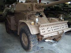 Photo Walk, Military Equipment, Armored Vehicles, Military Vehicles, Monster Trucks, English, War, Weapons, British